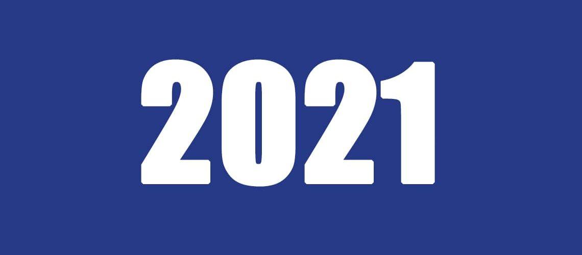 Sezóna 2021